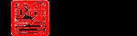 DEYI COMPANY