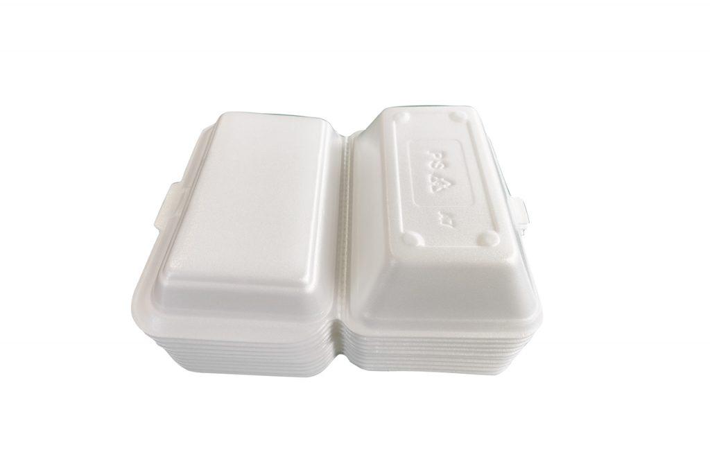ps-foam-box-products